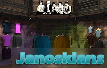 Small_Janoskians