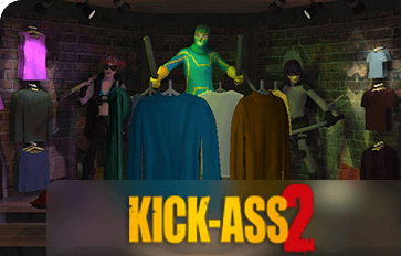 Small_Kick-Ass22